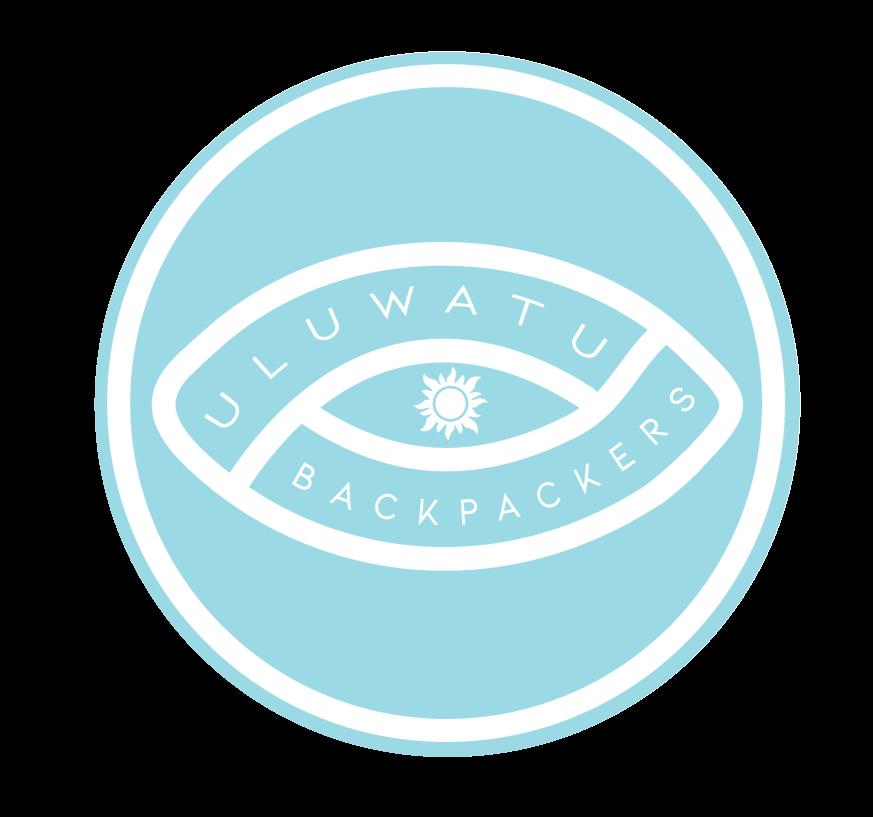 UluwatuBackpackers-01 copy.png