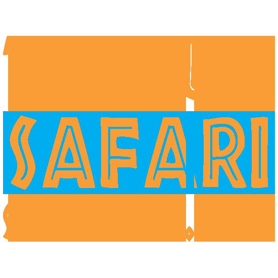 Tuk-Tuk-Safari-Sri-Lanka-Logo.png