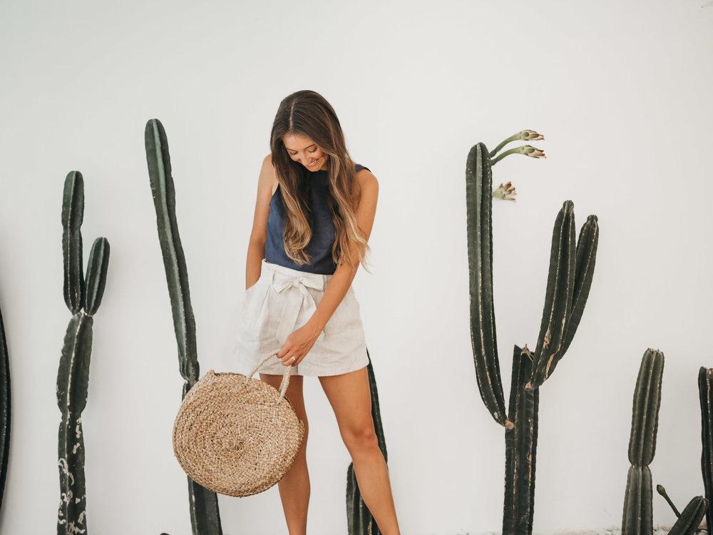 keira_mason+Vegan_resort_wear-24.jpg