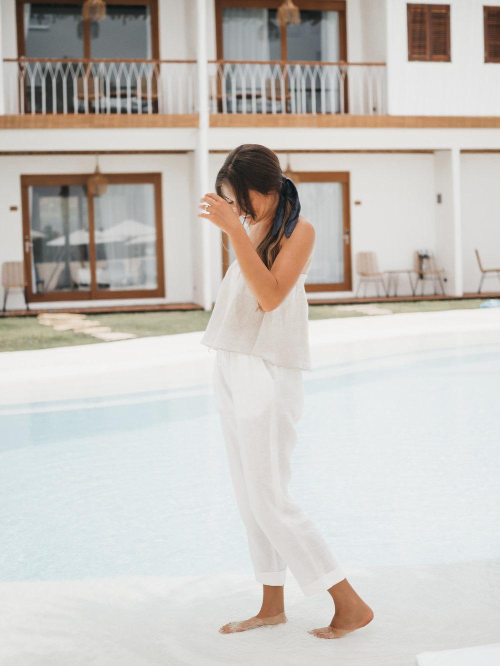 keira_mason+Vegan_resort_wear-22.jpg