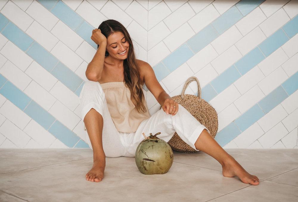 keira_mason+Vegan_resort_wear-16.jpg