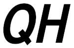 QHlogosmall.jpg