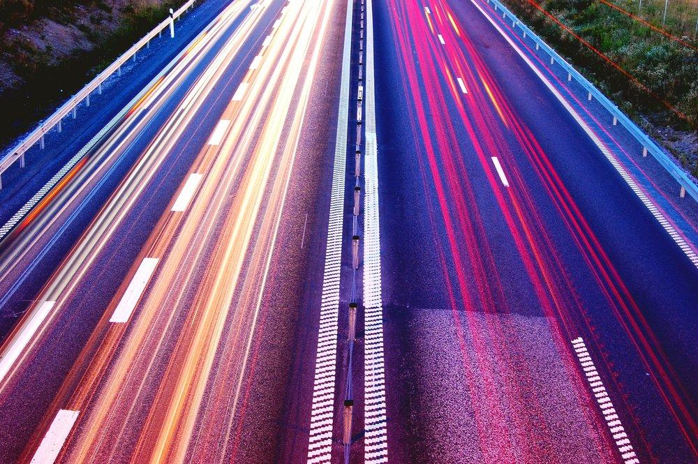 Traffic Fast Moving.jpeg