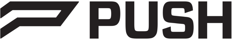 PUSH Wordmark 1000px.png
