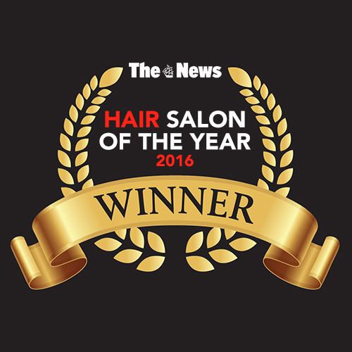 Hair-News-and-Beauty-Awards-2016-Winnerredsquare.jpg