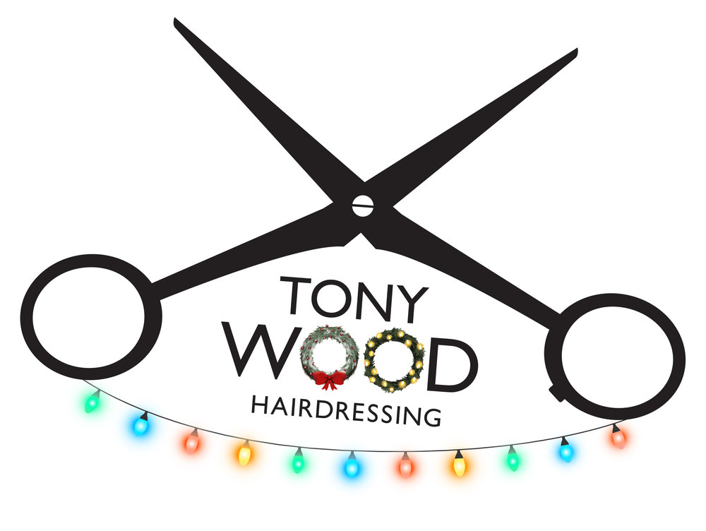 Tony Wood Hair Calendar.jpg