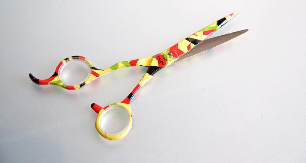 Scissors Open.jpg