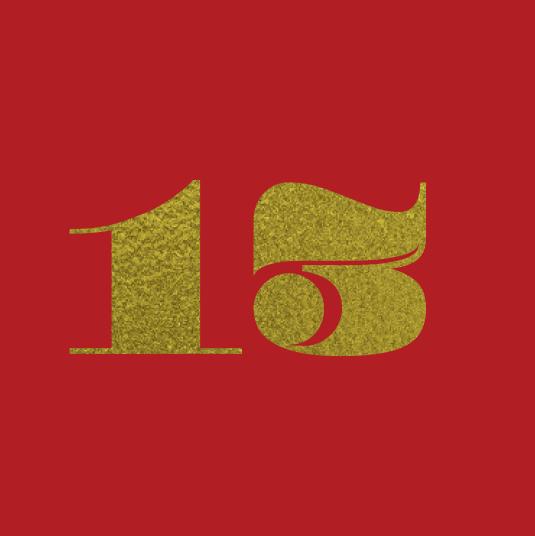 Calendar-B&W_61.png