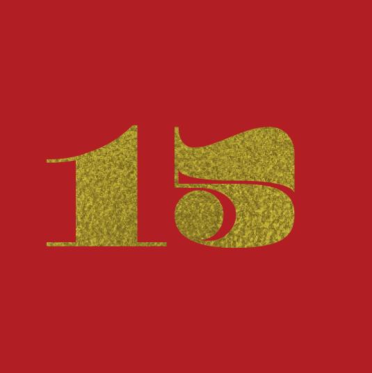 Calendar-B&W_65.png