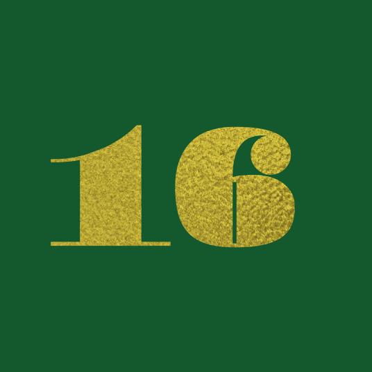 Calendar-B&W_79.png