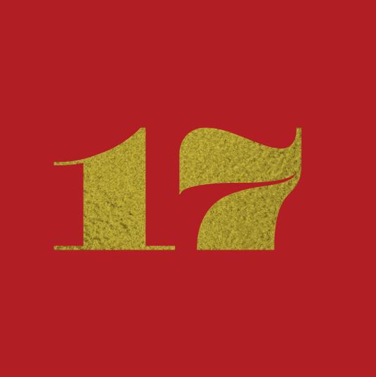 Calendar-B&W_81.png