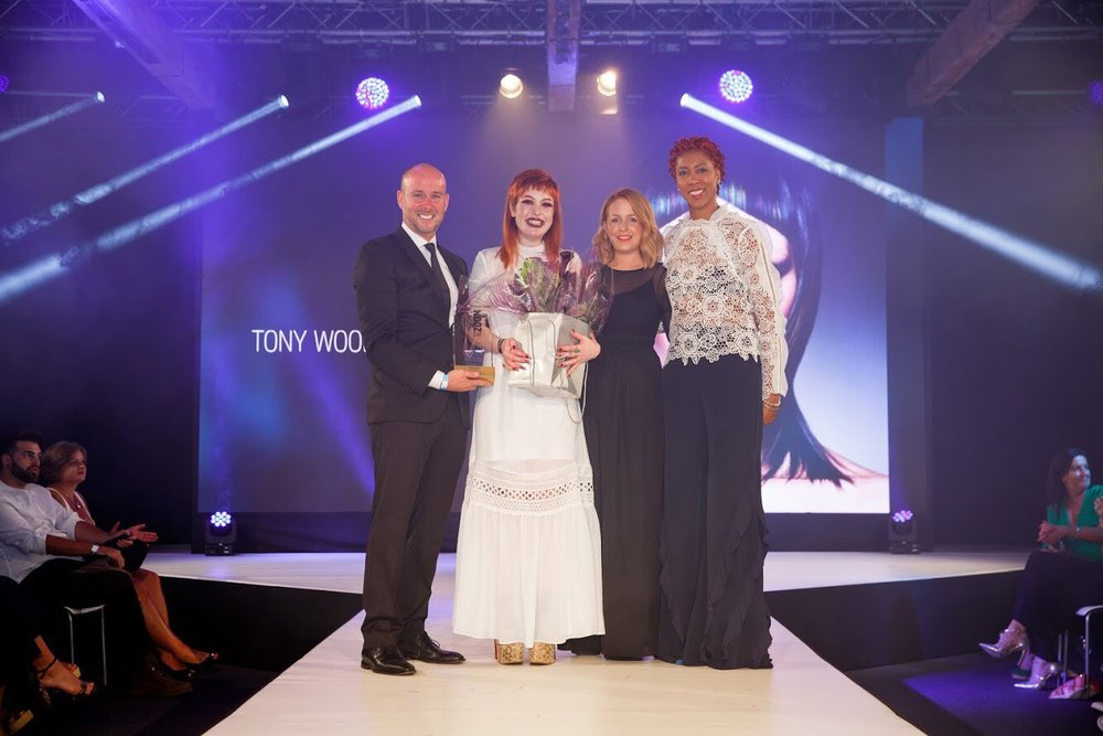 Image-16.pngWinning internationally at Goldwell Color Zoom Lydia Wolfe Tony Wood Hair