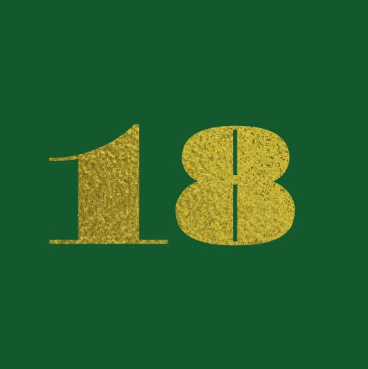 Calendar-B&W_83.png