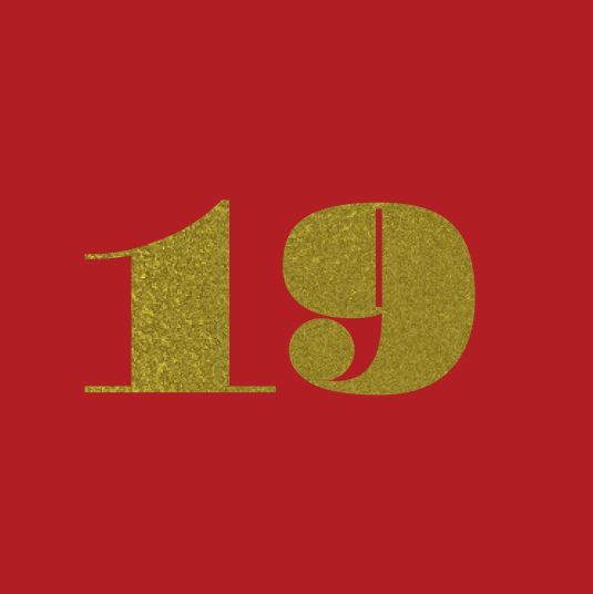 Calendar-B&W_85.png