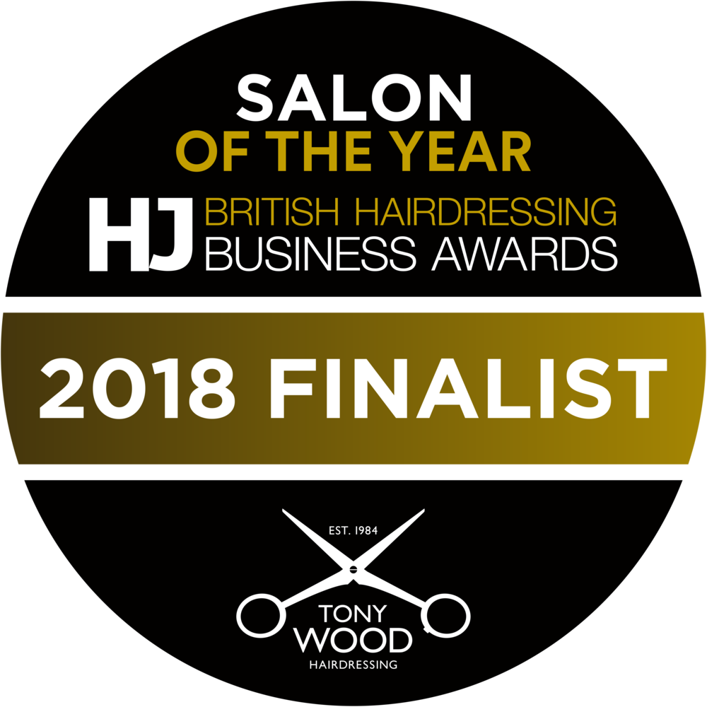 Salon of the Year Finalist Tony Wood Hairdressers Journal.png