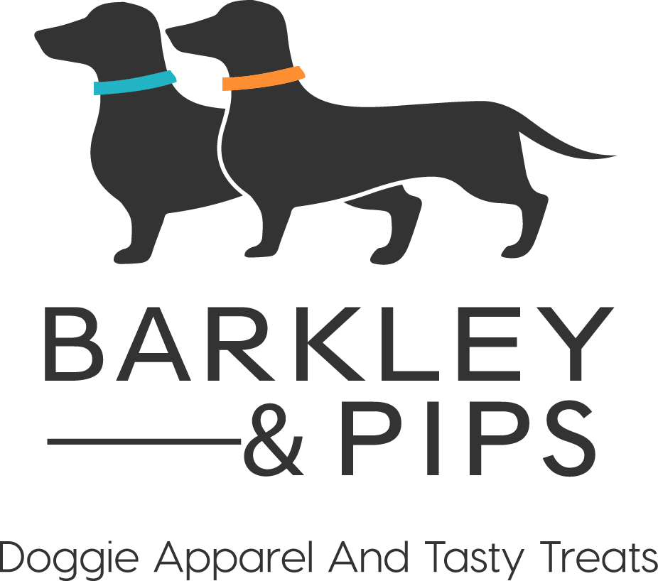 Barkley and pips