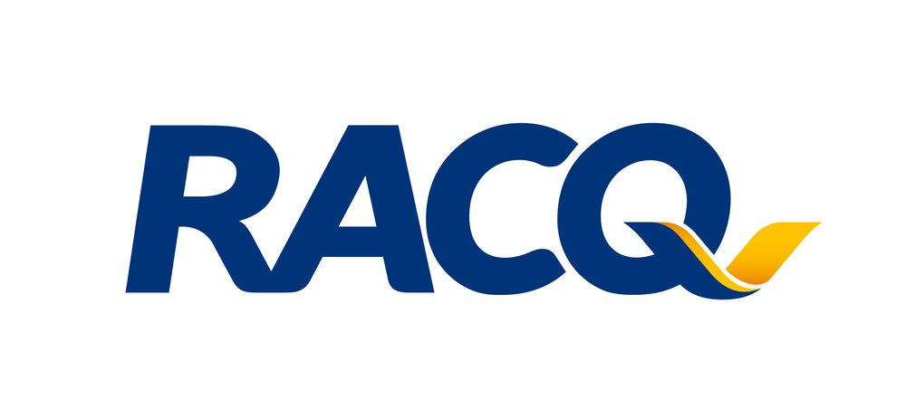 RACQ LOGO_Full Col_RGB_Lge.jpg