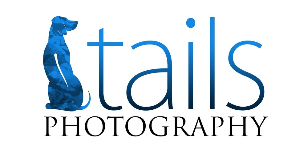 tails photography