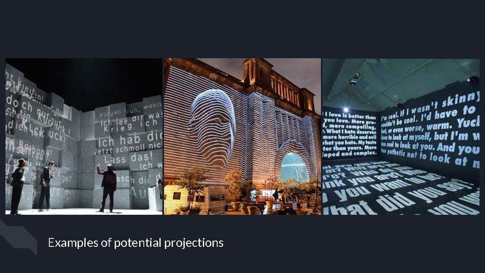 Ritchie Ju Presentation_Page_15.jpg