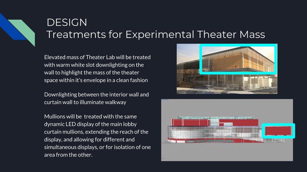 Ritchie Ju Presentation_Page_16.jpg