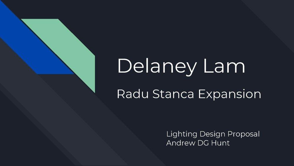 Delaney Lam Presentation_Page_01.jpg