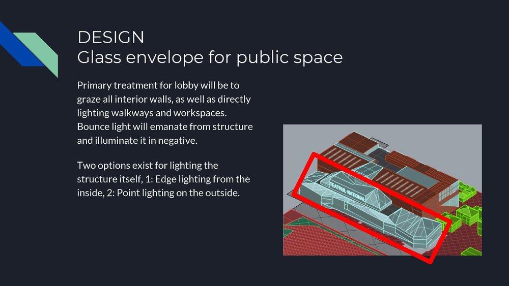 Delaney Lam Presentation_Page_08.jpg