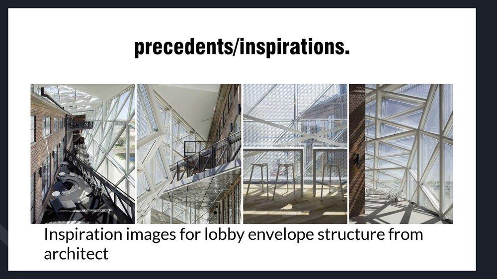 Delaney Lam Presentation_Page_09.jpg