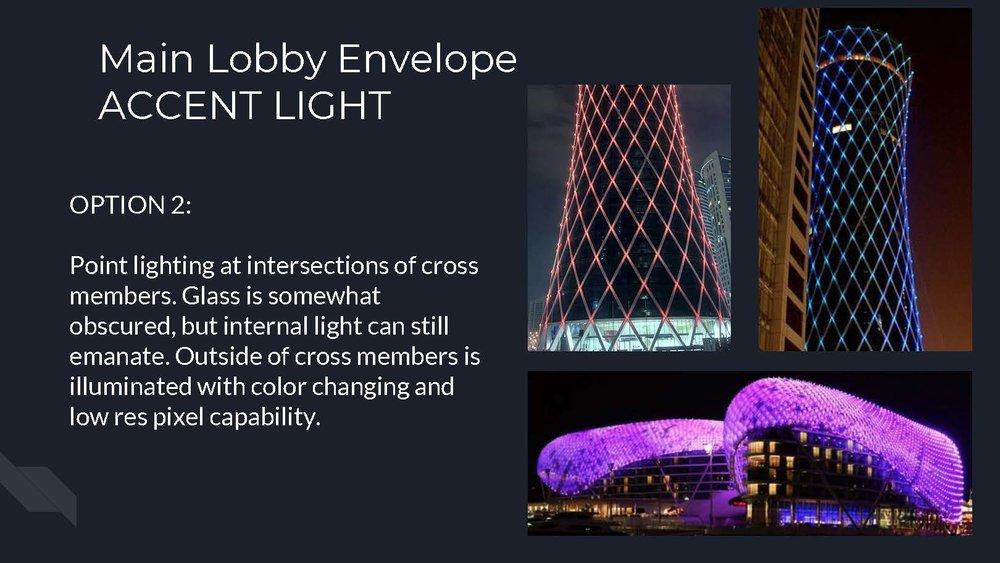 Delaney Lam Presentation_Page_13.jpg