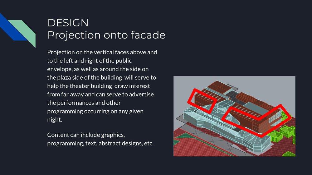 Delaney Lam Presentation_Page_14.jpg