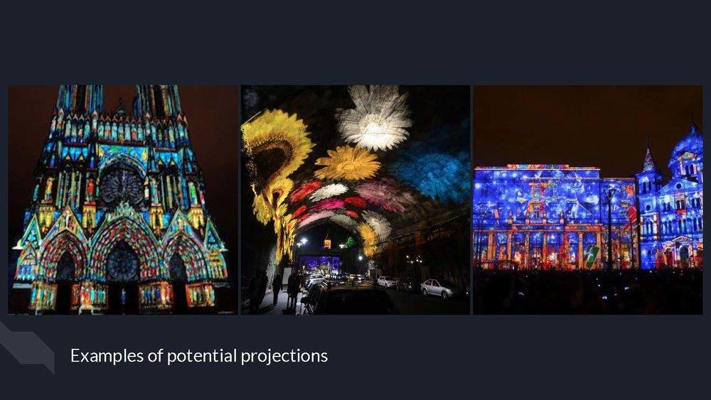 Delaney Lam Presentation_Page_16.jpg