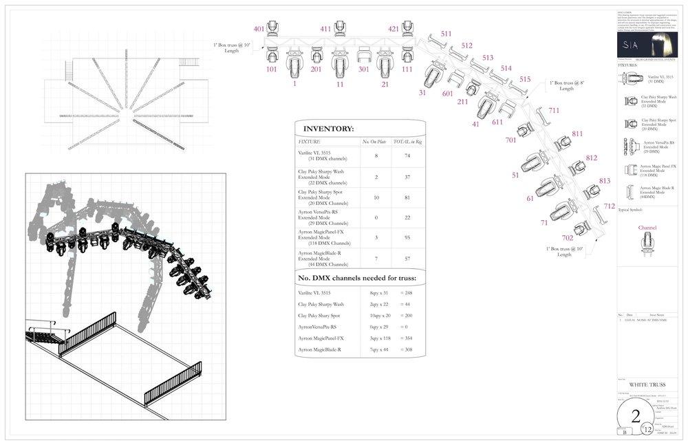 drafting-revb-p2.jpg