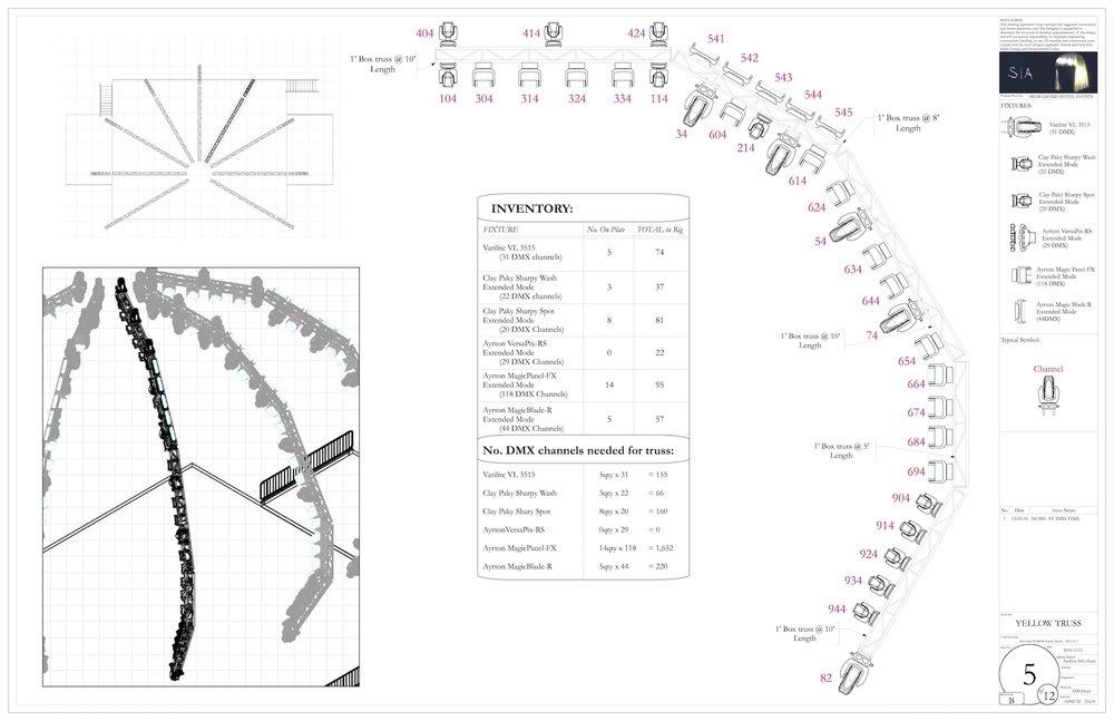 drafting-revb-p5.jpg