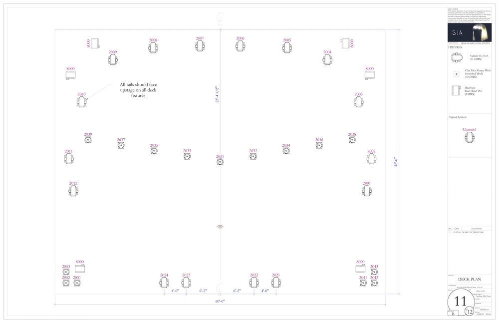 drafting-revb-p11.jpg