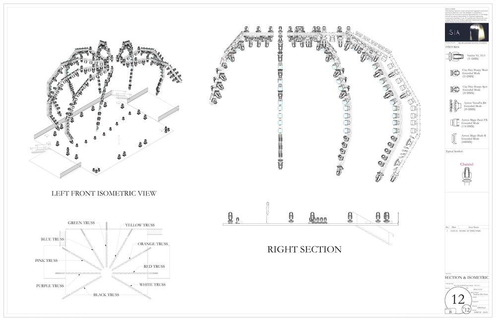 drafting-revb-p12.jpg