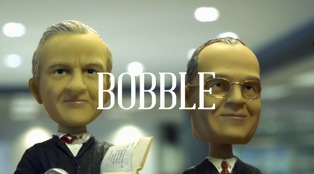 Bobble Title Screen.png