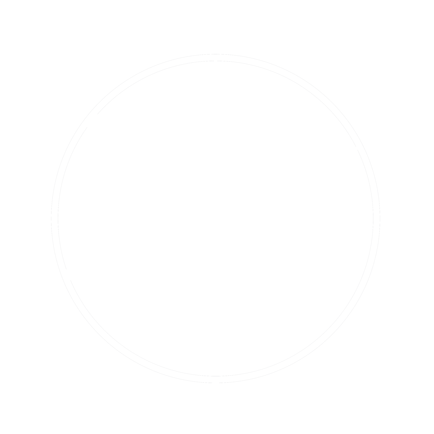Merton Instrument Making Association (MIMA)
