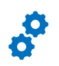 industrial-mfg-icon.jpg
