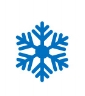 refrigeration-icon.jpg