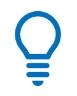 power-icon.jpg