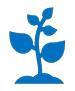 greenhouse-icon-75.jpg