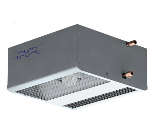 heaters-product.jpg