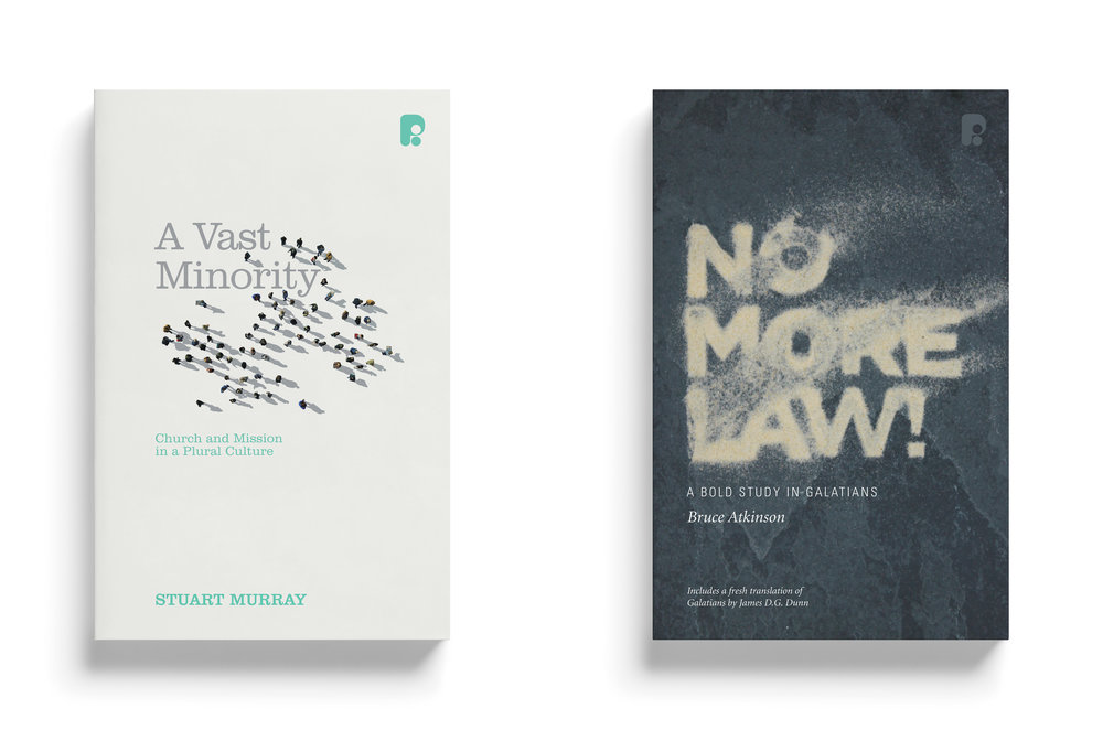 books6.jpg