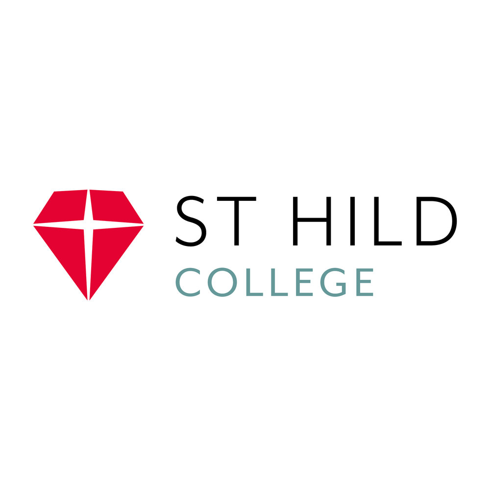 ST HILD BRANDING