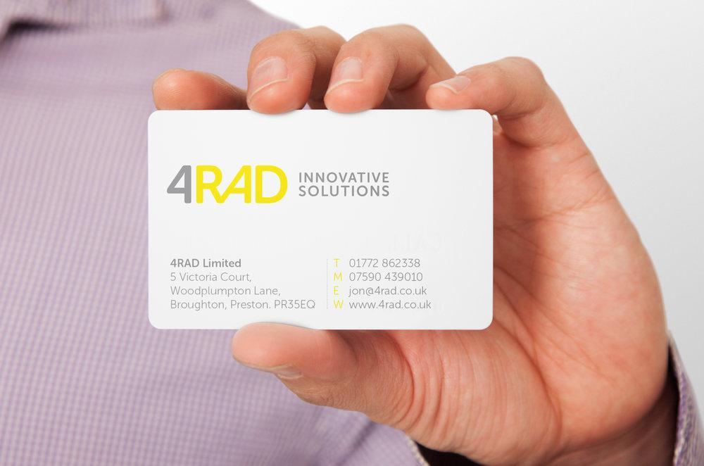 4RAD3.jpg