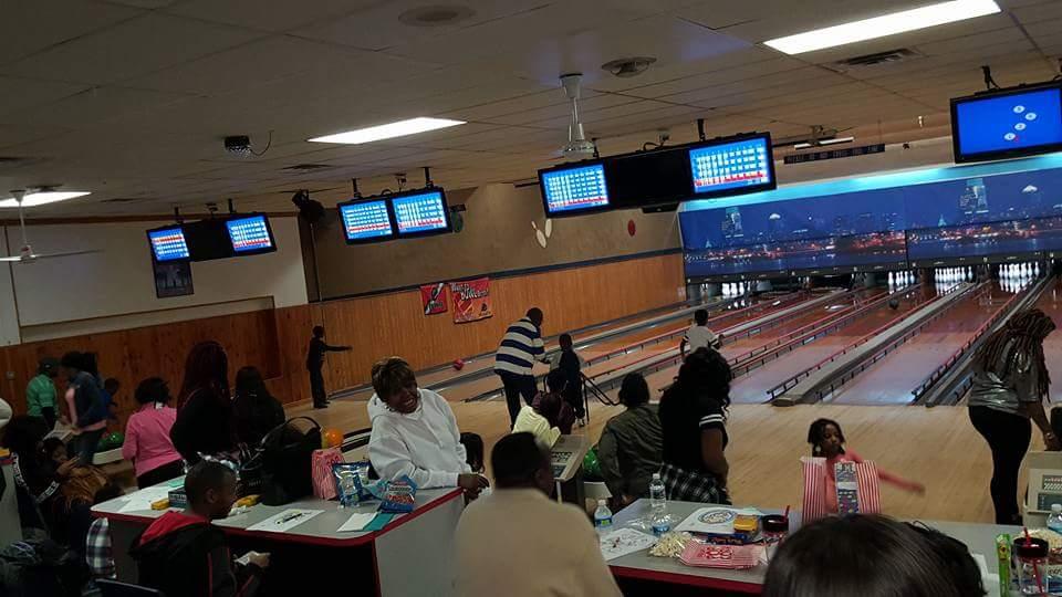 Bowling- random shot.jpg