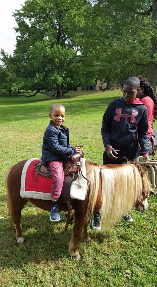 Kid on Pony.jpg