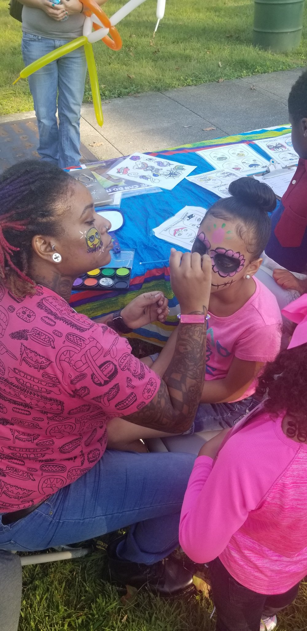 CAN pic-facepainting.jpg