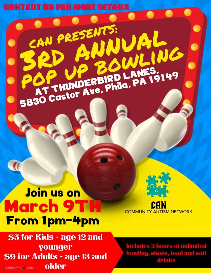 3rd bowling 2.png