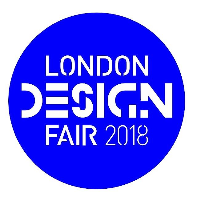 ldf logo.jpg