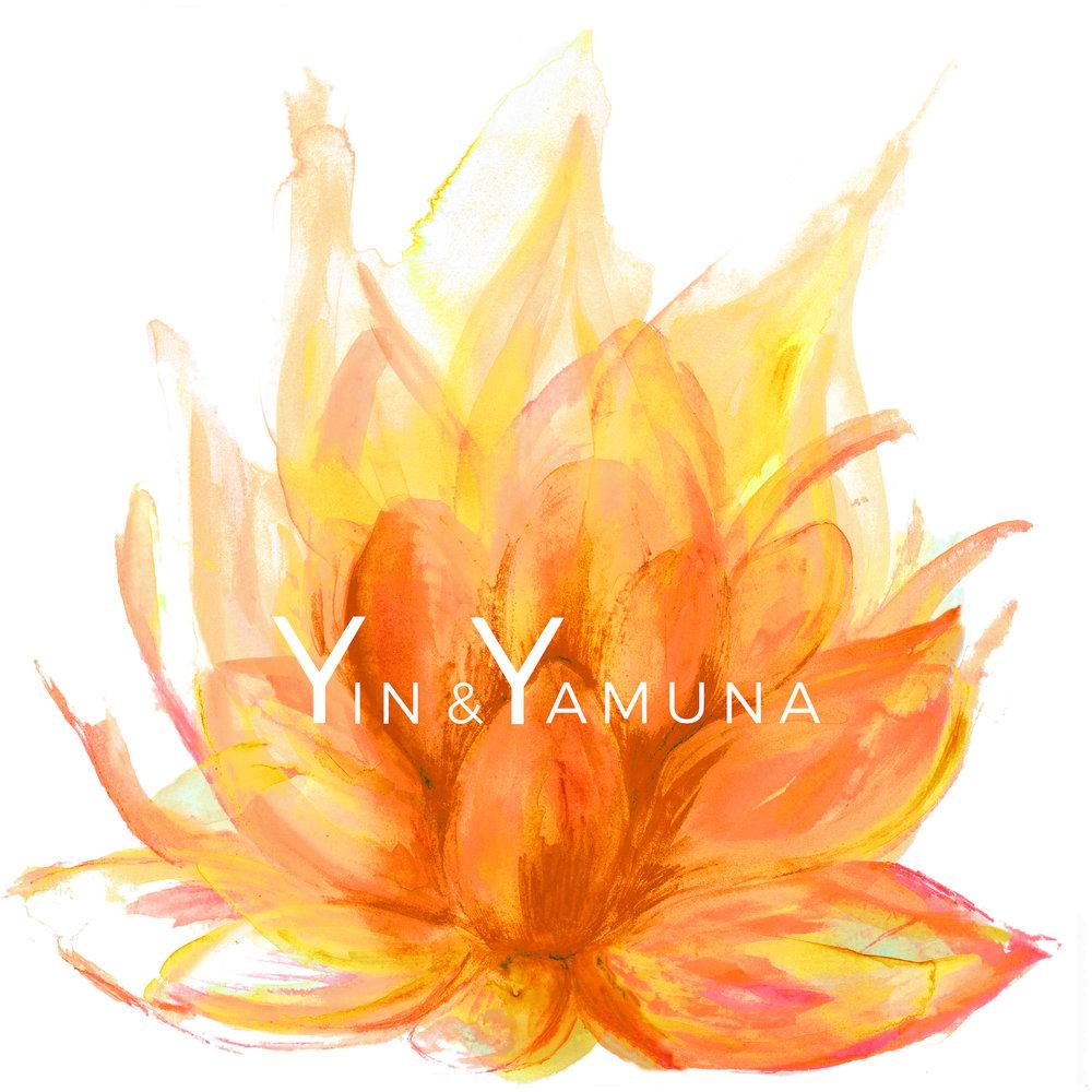 Yin & Yamuna Orange.jpg